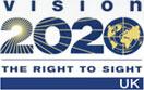 Member of Vision 2020