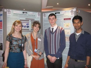 4-med-students-AoME-2011