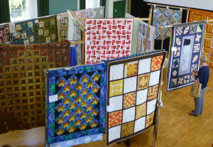 Art Quilts1