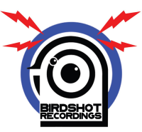BIRDSHOT VOICES