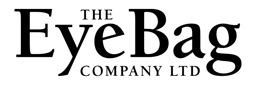Eye Bag Co Ltd logo