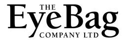 Eye Bag Co Ltd logo