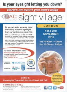 sight-village-nov-2016-1