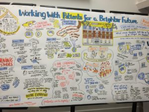 working-with-patients-towards-a-brighter-future