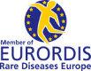 eurodis-80h